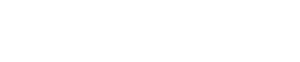 OÖ Landeskultur GmbH